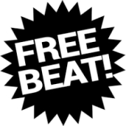 Free Beat: Omele - Beautiful Afro (Beat By Omele)